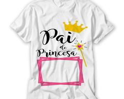 Tag Frase Para Camiseta Primeiro Dia Dos Pais