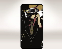 Capinha para Celular One Piece galaxy J3