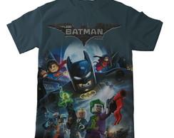 224b4f3212 Ki Camiseta