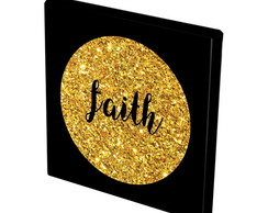 Tela Prolab Gift Faith