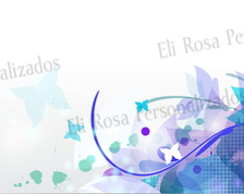 Banner para canal no YouTube.