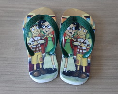Chinelo Chaves