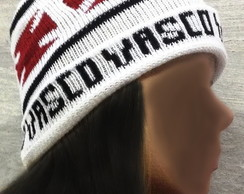 Gorros do Vasco