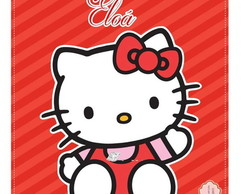 Arte Digital HelloKitty