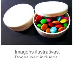 c5e4e300da5d8 30 Oculos de Sol Infantil Colorido Festas e Casamentos no Elo7 ...
