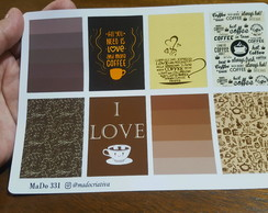 Coffee full box 219
