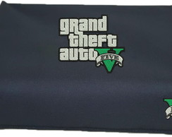 Capa Anti-Poeira Xbox One normal GTA V