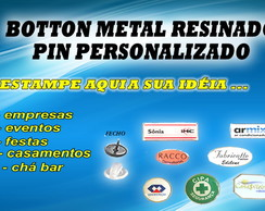 Botton Personalizado