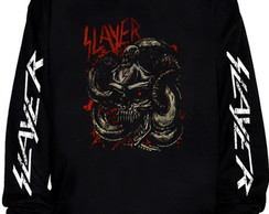 blusa moletom Slayer 01