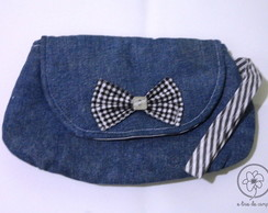 Clutch Jeans Listras