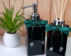 Kit Black - 250ml