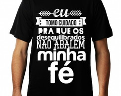 Camiseta Charlie Brown Jr Pontes frases rock masculina