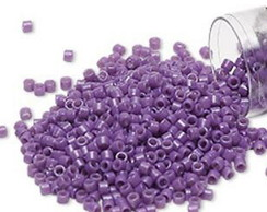 DBD-2140 Duracoat® Opaque Deep Purple