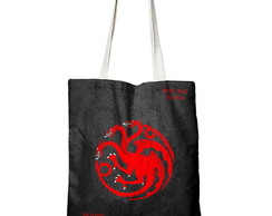 BOLSA TARGARYEN GAME OF THRONES
