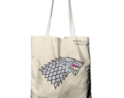 BOLSA STARK GAME OF THRONES