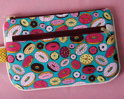 "Case Ipad 9,7"" Donuts"