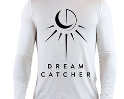 Camiseta Dream Catcher Kpop