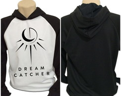 Moletom Dream Catcher Kpop