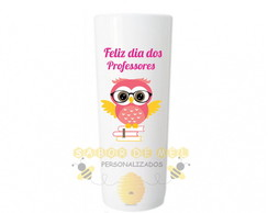 Copo Long Drink Dia Dos Professores (m2)