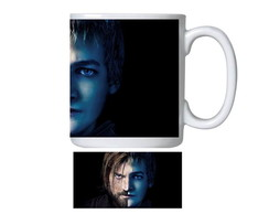 Caneca de Porcelana Game of Thrones 007