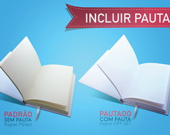 INCLUIR PAUTA