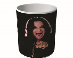 CANECA BLACK SABBATH INTEGRANTES 2-9518