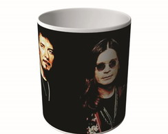 CANECA BLACK SABBATH INTEGRANTES 3-9522