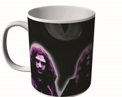 CANECA BLACK SABBATH INTERGRANTES 1-9517