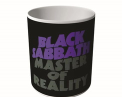 CANECA BLACK SABBATH MASTER OF-9521