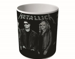 CANECA METALLICA INTEGRANTES 3-9546