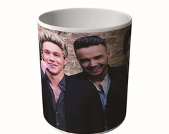 CANECA ONE DIRECTION 2-9670