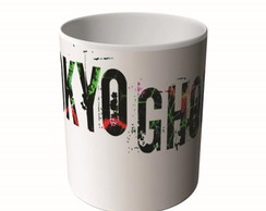 CANECA TOKYO GHOUL-9656