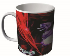 CANECA TOKYO GHOUL 4-9660