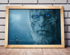 Poster: Game of Thrones | A3