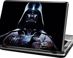 Skin Para Notebook - Star Wars