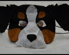 Mascara Cachorro Elo7