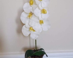 Arranjo Artificial Orquidea
