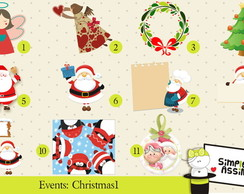 Events: Christmas