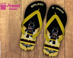CHINELO - Batman