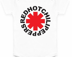 Body Red Hot Chili Peppers