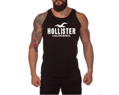 Regata Hollister