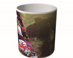 CANECA ATTACK ON TITAN 1-9783