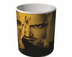 CANECA BREAKING BAD 2-9815