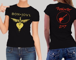 bon jovi e guns n roses rock in rio