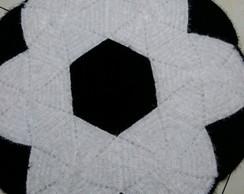 cb7a292ad4 Tapete de Bola de Futebol