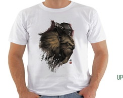 kit 10 camisetas Pedro Eduardo camiseta game of thrones