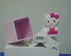 CASINHA HELLO KITTY