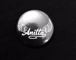 Botton Anitta
