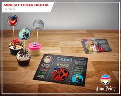 Kit Digital