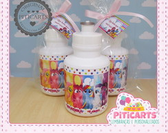 Squeeze 300 ml My Little Pony